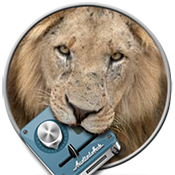 download xcode for lion 10.7.5