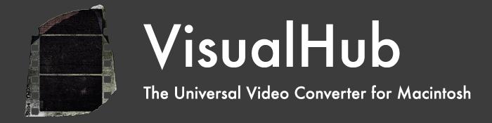 visualhub